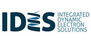 ides-logo_300w 150h.png