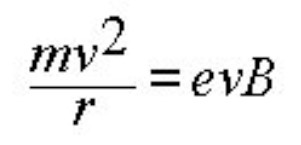 equation for ICR